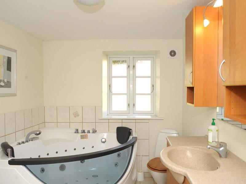 Zusatzbild Nr. 08 von Ferienhaus No. 38170 in Ribe