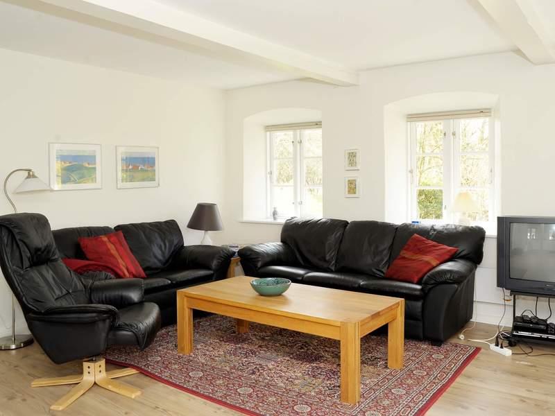 Zusatzbild Nr. 01 von Ferienhaus No. 38171 in Ribe