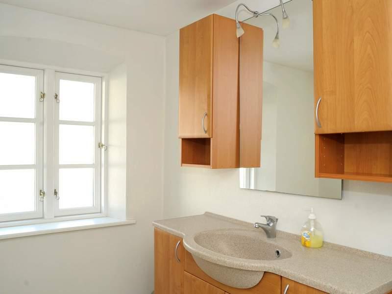 Zusatzbild Nr. 08 von Ferienhaus No. 38171 in Ribe