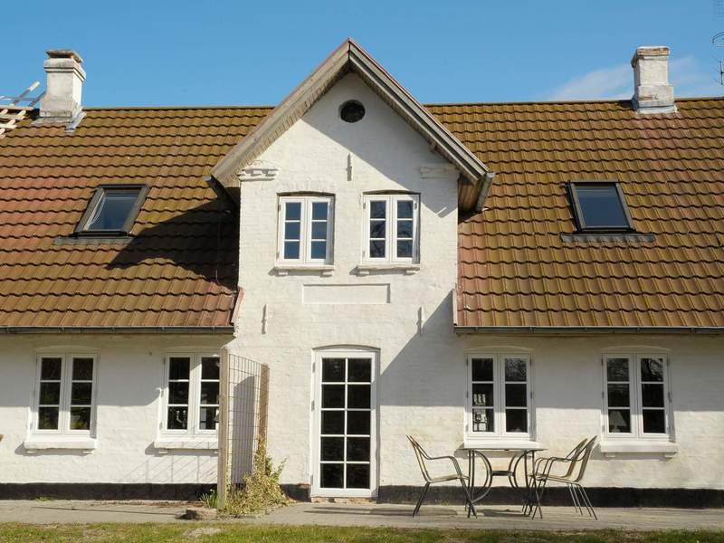 Detailbild von Ferienhaus No. 38172 in Ribe