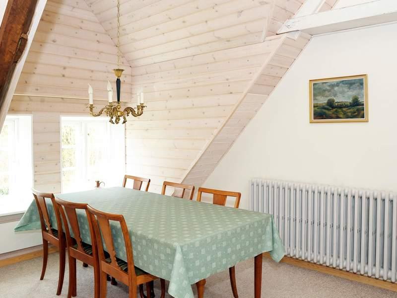 Zusatzbild Nr. 03 von Ferienhaus No. 38172 in Ribe