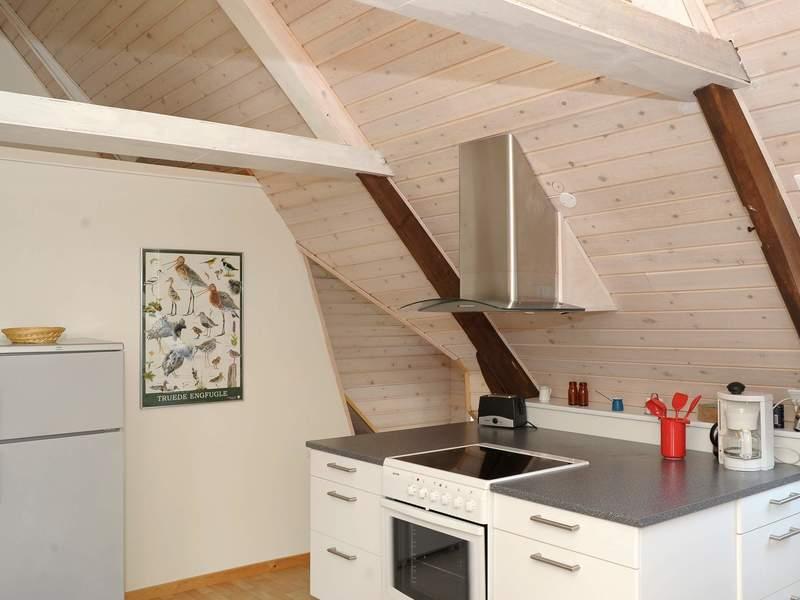 Zusatzbild Nr. 04 von Ferienhaus No. 38172 in Ribe