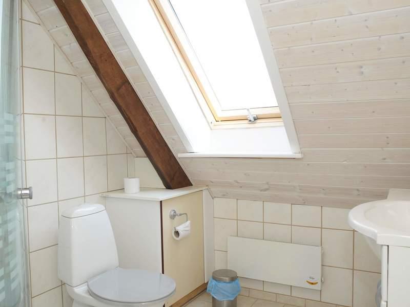 Zusatzbild Nr. 07 von Ferienhaus No. 38172 in Ribe