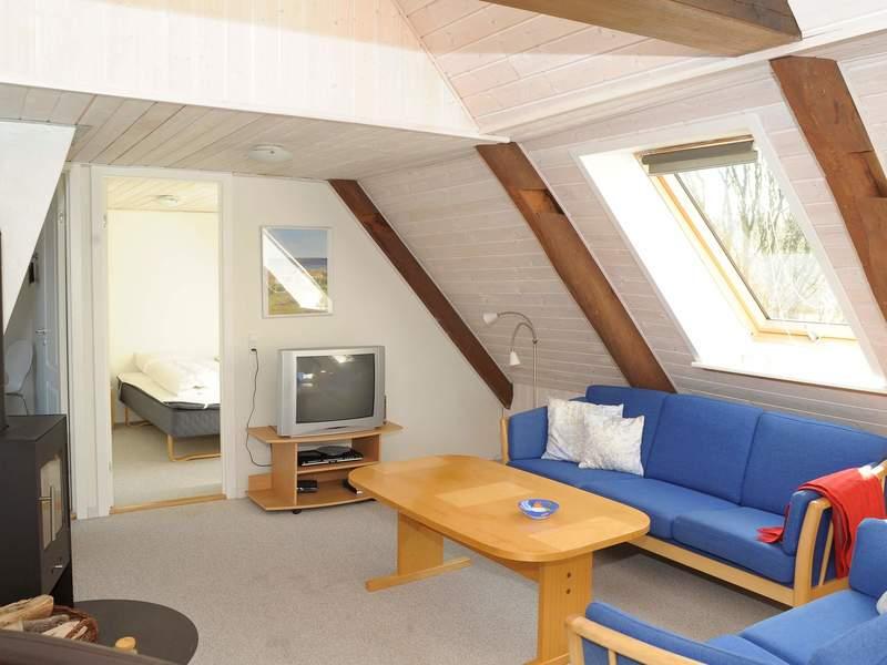 Zusatzbild Nr. 01 von Ferienhaus No. 38173 in Ribe