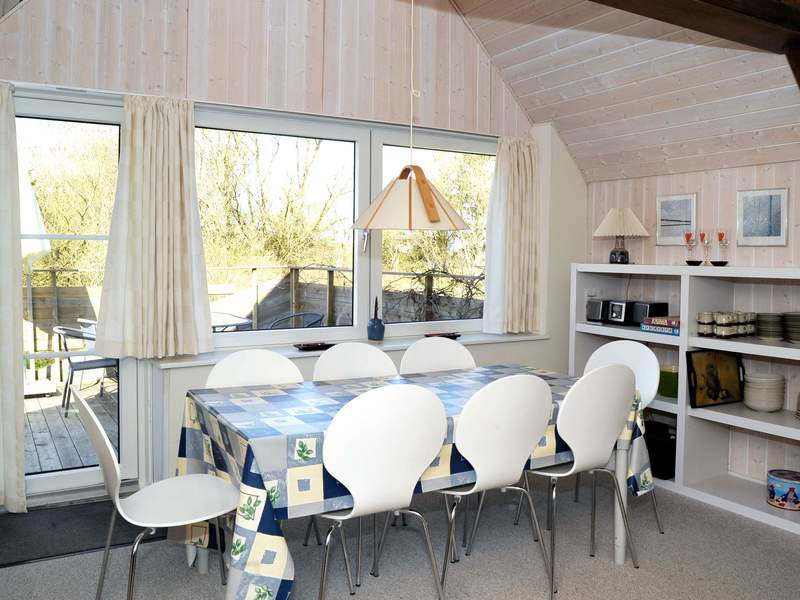 Zusatzbild Nr. 03 von Ferienhaus No. 38173 in Ribe