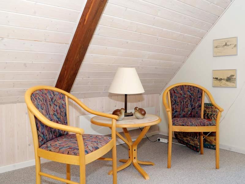 Zusatzbild Nr. 05 von Ferienhaus No. 38173 in Ribe