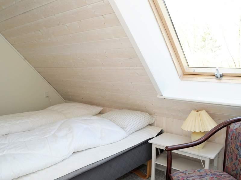 Zusatzbild Nr. 06 von Ferienhaus No. 38173 in Ribe