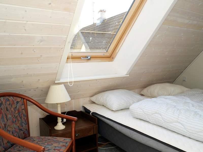 Zusatzbild Nr. 07 von Ferienhaus No. 38173 in Ribe