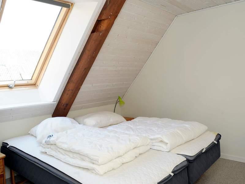 Zusatzbild Nr. 08 von Ferienhaus No. 38173 in Ribe