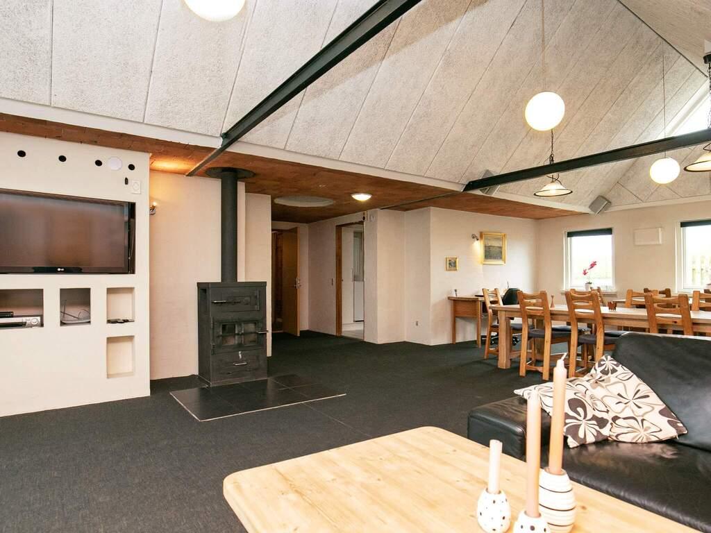 Zusatzbild Nr. 06 von Ferienhaus No. 38198 in Løgstør