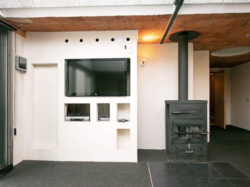 Zusatzbild Nr. 07 von Ferienhaus No. 38198 in Løgstør