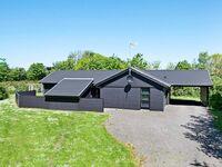 Ferienhaus in Oksbøl, Haus Nr. 38207 in Oksbøl - kleines Detailbild