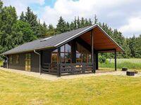 Ferienhaus in Skals, Haus Nr. 38209 in Skals - kleines Detailbild