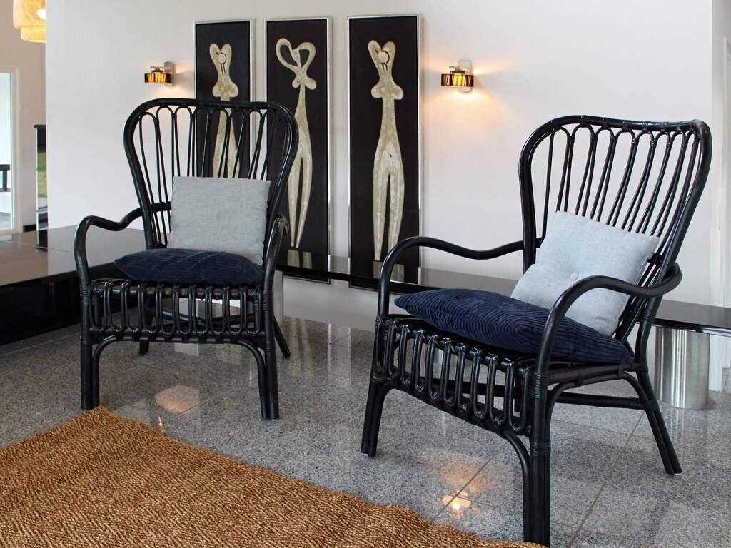 Zusatzbild Nr. 01 von Ferienhaus No. 38210 in Oksbøl