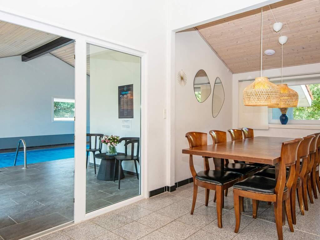 Zusatzbild Nr. 12 von Ferienhaus No. 38210 in Oksbøl