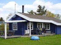 Ferienhaus in Rødby, Haus Nr. 38255 in Rødby - kleines Detailbild