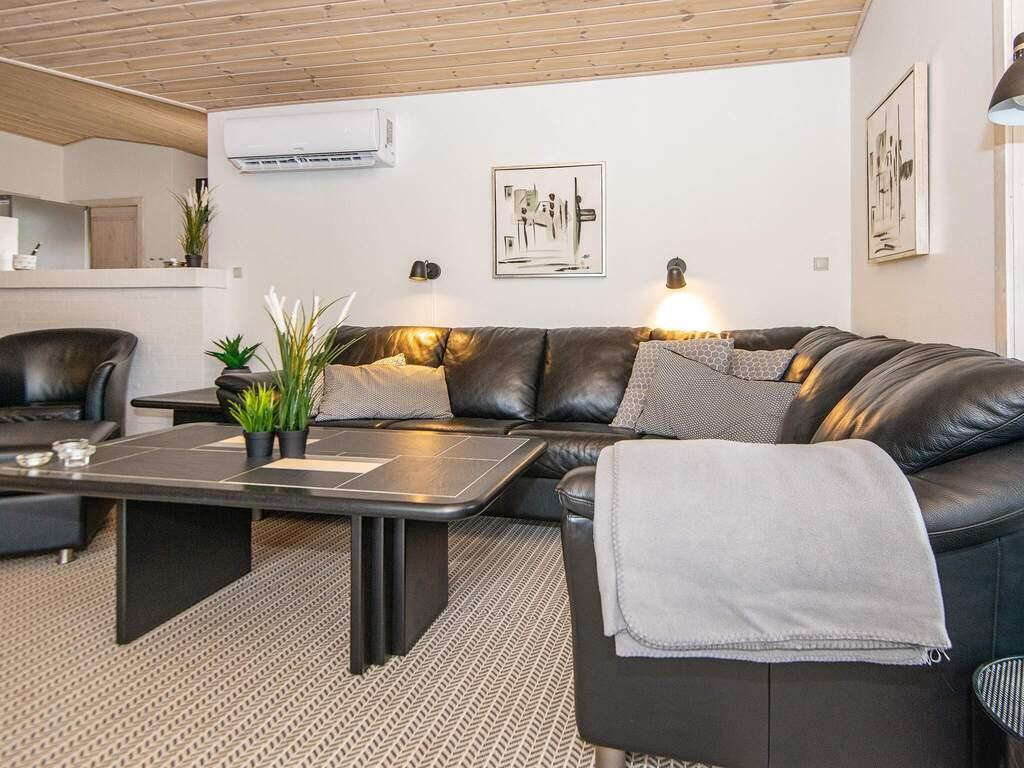 Zusatzbild Nr. 01 von Ferienhaus No. 38390 in Oksbøl