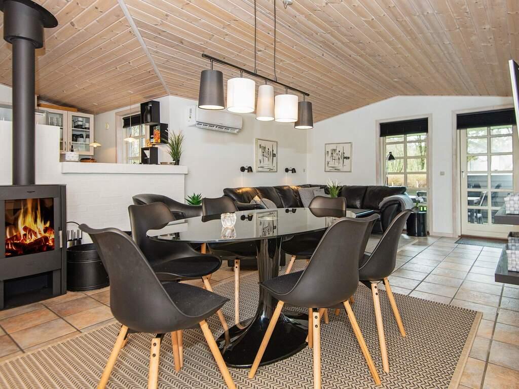 Zusatzbild Nr. 04 von Ferienhaus No. 38390 in Oksbøl