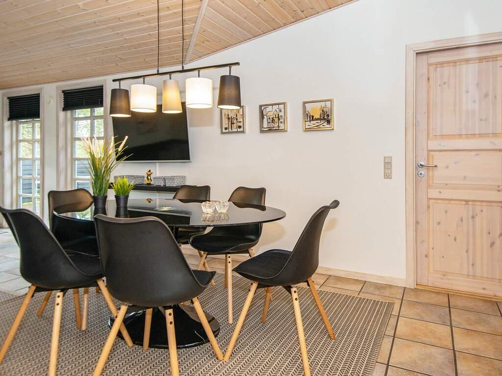 Zusatzbild Nr. 05 von Ferienhaus No. 38390 in Oksbøl