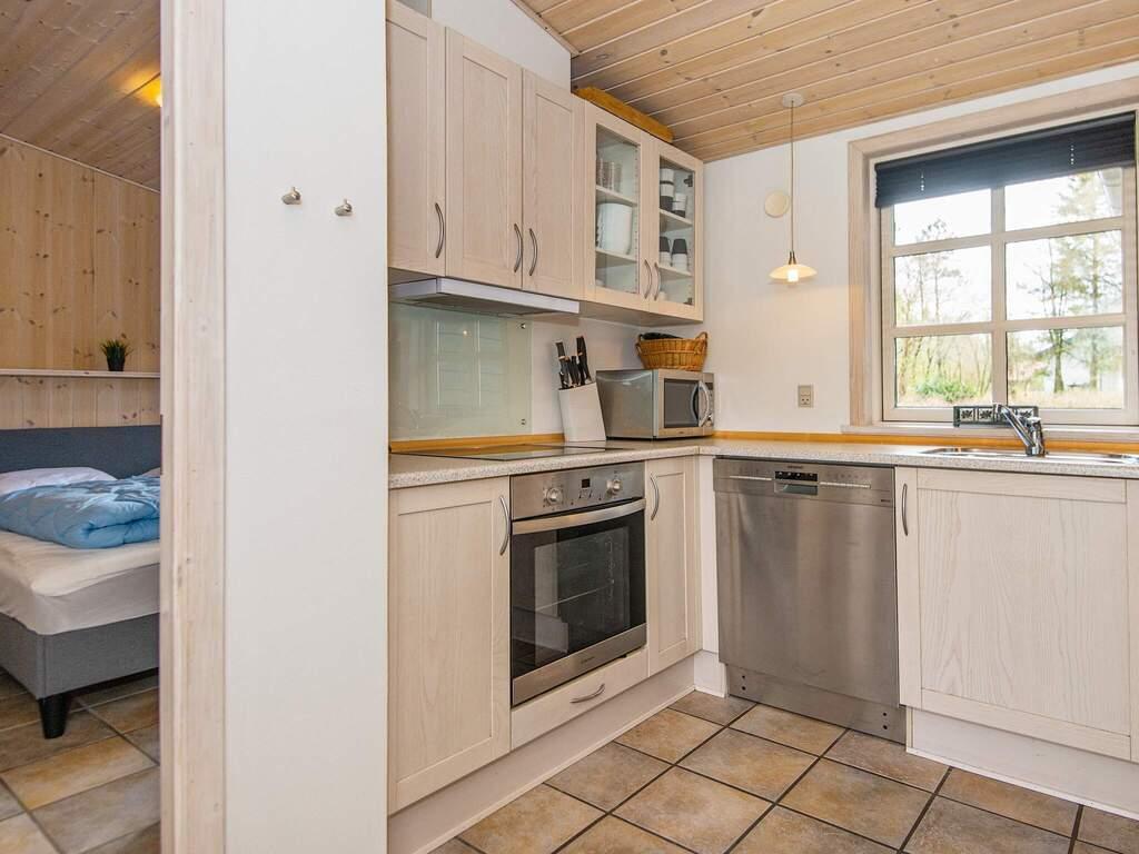 Zusatzbild Nr. 07 von Ferienhaus No. 38390 in Oksbøl