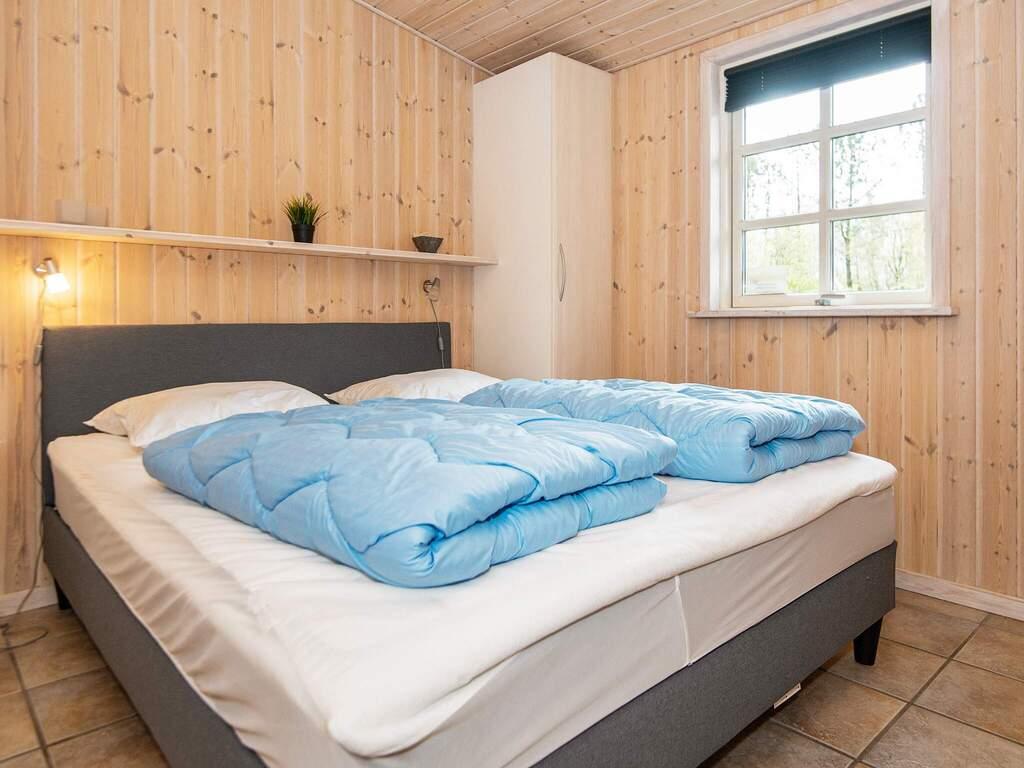 Zusatzbild Nr. 10 von Ferienhaus No. 38390 in Oksbøl