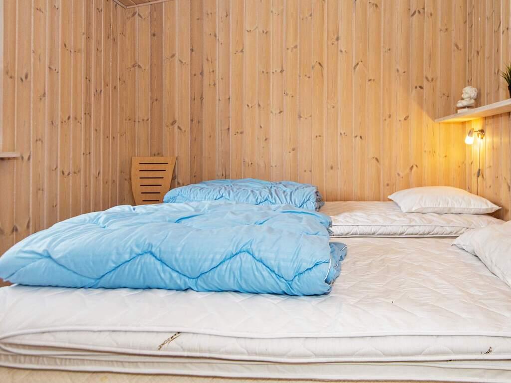 Zusatzbild Nr. 11 von Ferienhaus No. 38390 in Oksbøl