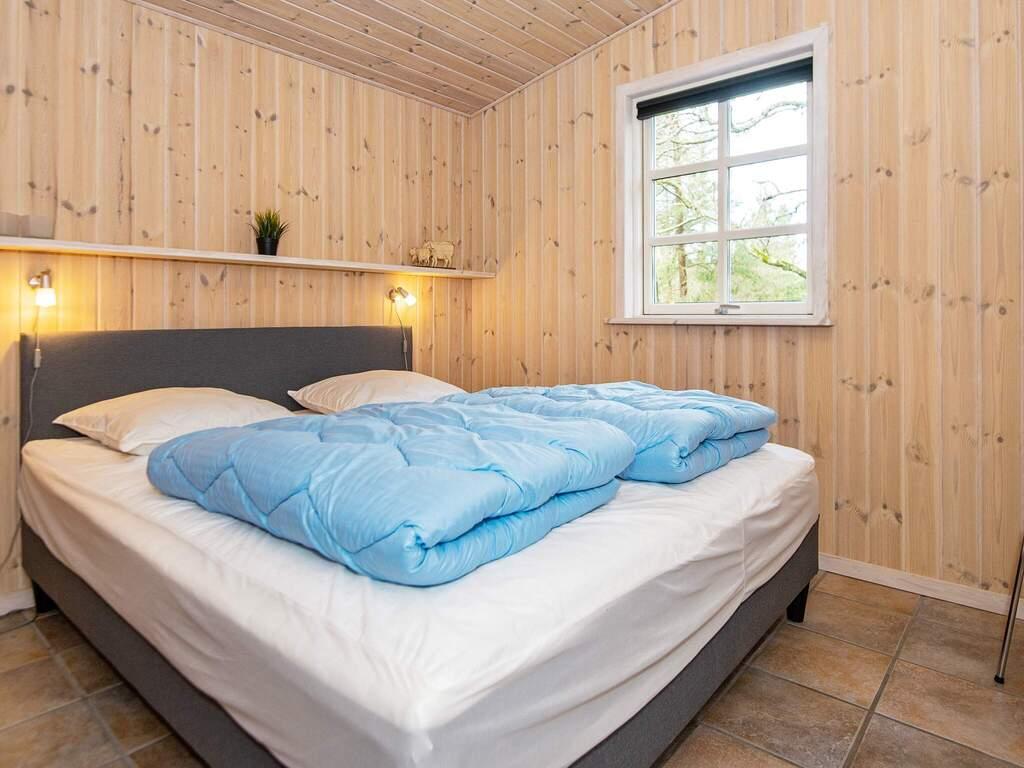 Zusatzbild Nr. 12 von Ferienhaus No. 38390 in Oksbøl