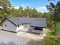 Ferienhaus No. 38423 in Nexø in Nexø - kleines Detailbild