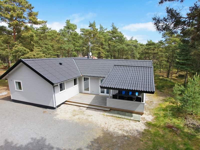 Detailbild von Ferienhaus No. 38423 in Nexø