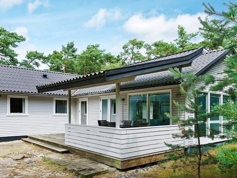 Umgebung von Ferienhaus No. 38423 in Nexø
