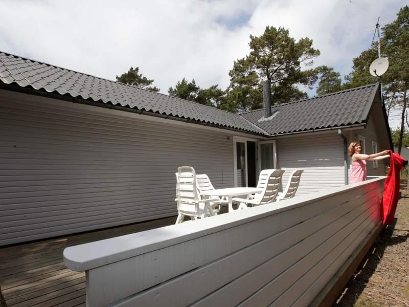 Zusatzbild Nr. 01 von Ferienhaus No. 38423 in Nexø