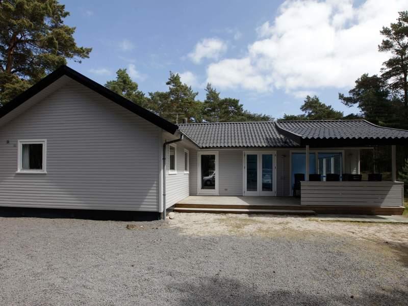 Zusatzbild Nr. 02 von Ferienhaus No. 38423 in Nexø