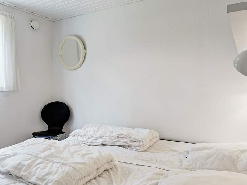 Zusatzbild Nr. 07 von Ferienhaus No. 38423 in Nexø