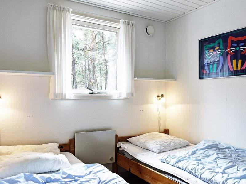 Zusatzbild Nr. 10 von Ferienhaus No. 38423 in Nexø