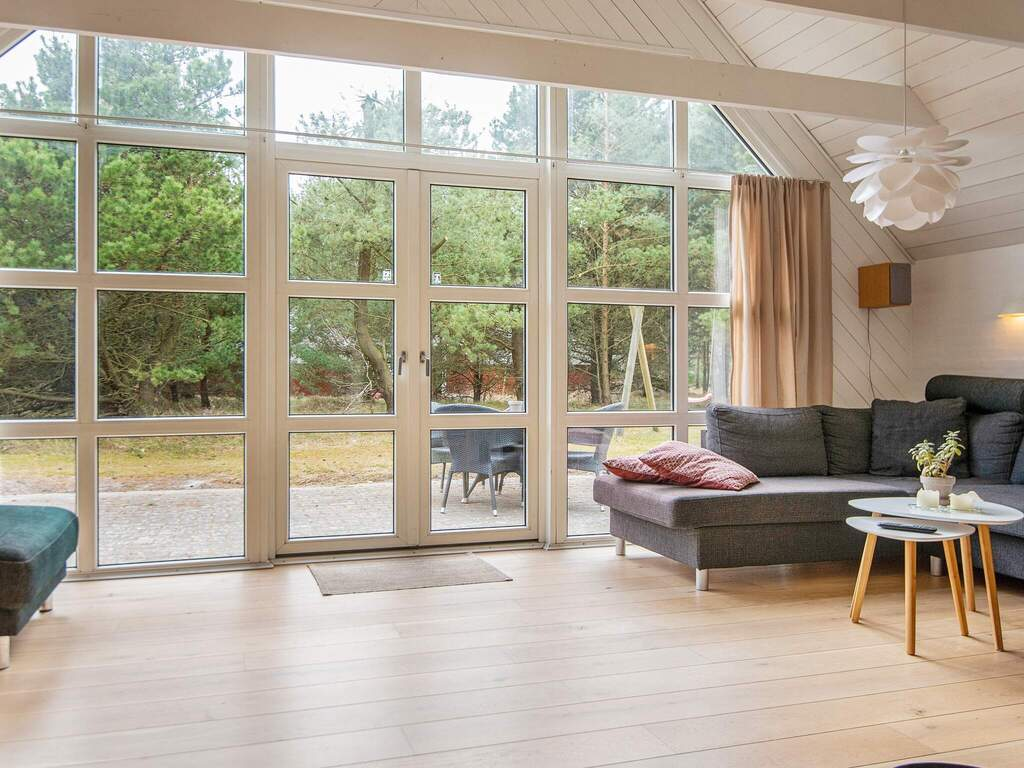 Zusatzbild Nr. 03 von Ferienhaus No. 38457 in Nørre Nebel