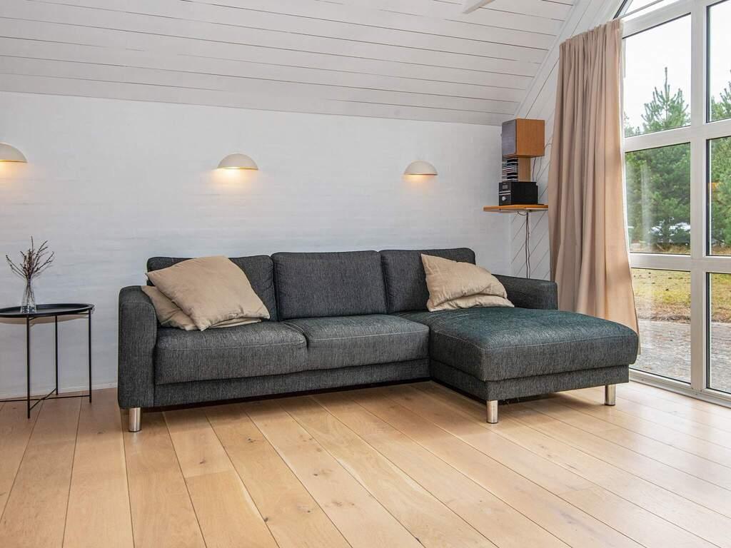 Zusatzbild Nr. 04 von Ferienhaus No. 38457 in Nørre Nebel