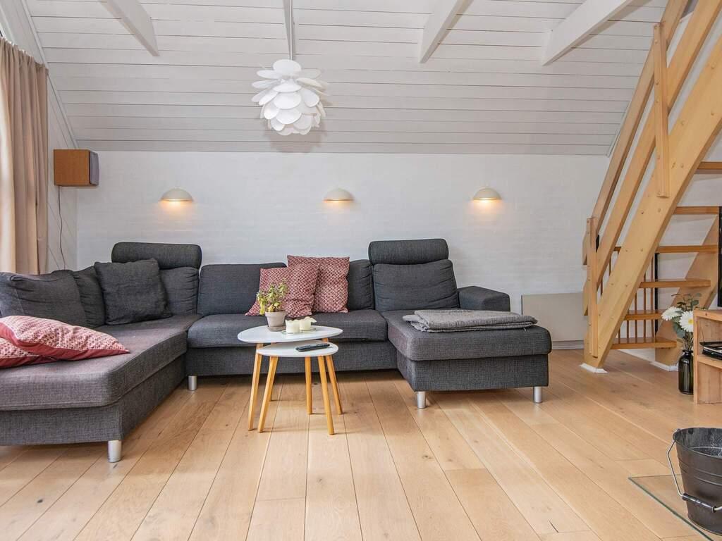 Zusatzbild Nr. 05 von Ferienhaus No. 38457 in Nørre Nebel