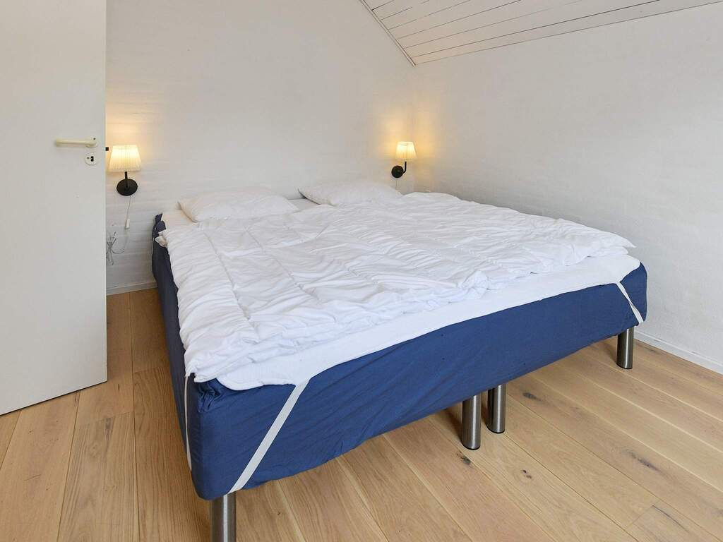 Zusatzbild Nr. 08 von Ferienhaus No. 38457 in Nørre Nebel