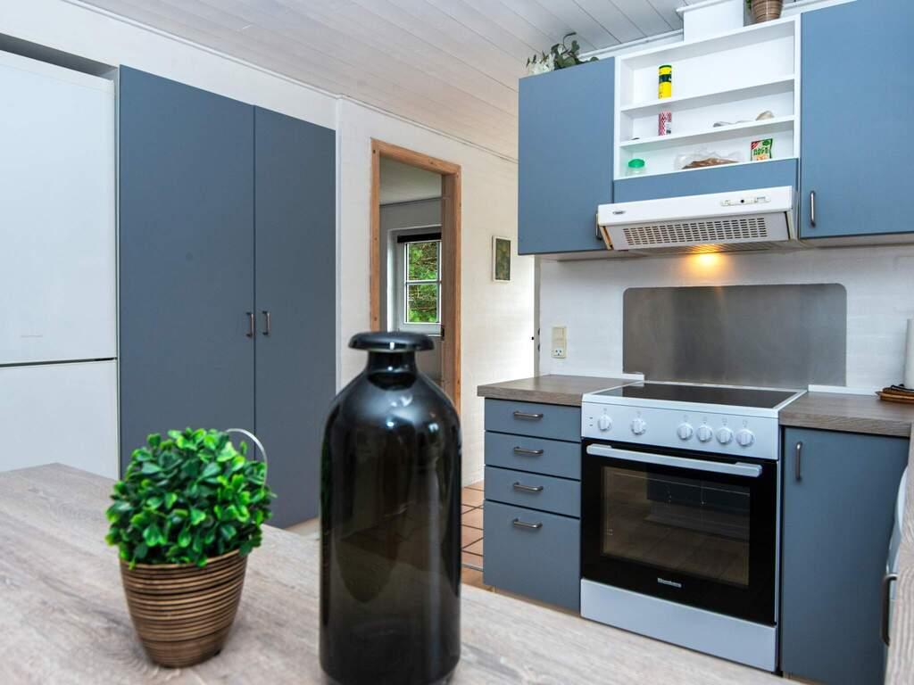 Zusatzbild Nr. 09 von Ferienhaus No. 38457 in Nørre Nebel