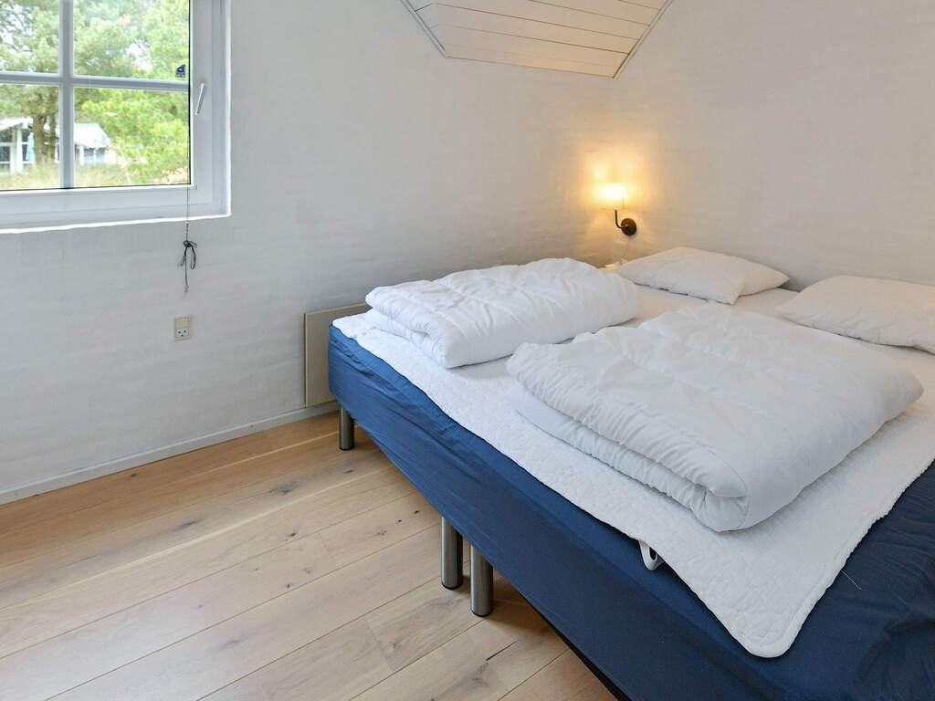 Zusatzbild Nr. 11 von Ferienhaus No. 38457 in Nørre Nebel