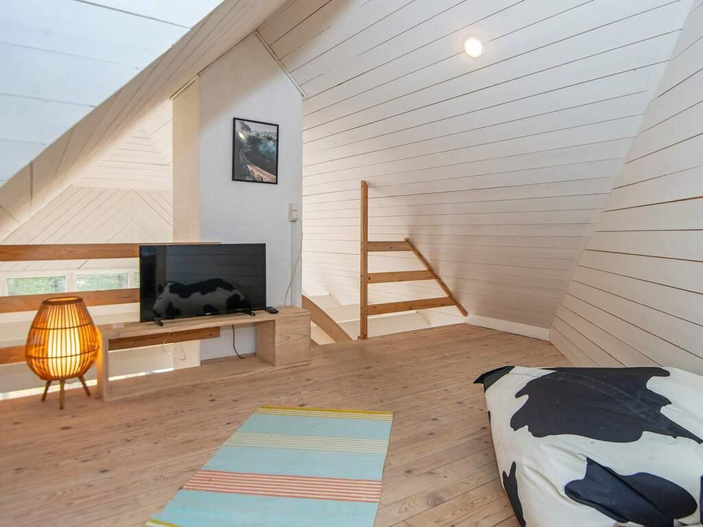Zusatzbild Nr. 12 von Ferienhaus No. 38457 in Nørre Nebel