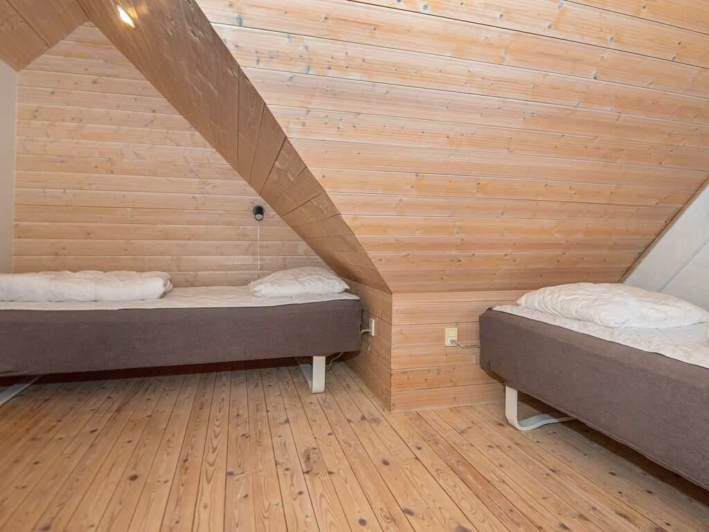 Zusatzbild Nr. 13 von Ferienhaus No. 38457 in Nørre Nebel