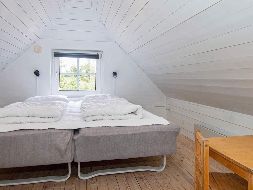 Zusatzbild Nr. 14 von Ferienhaus No. 38457 in Nørre Nebel