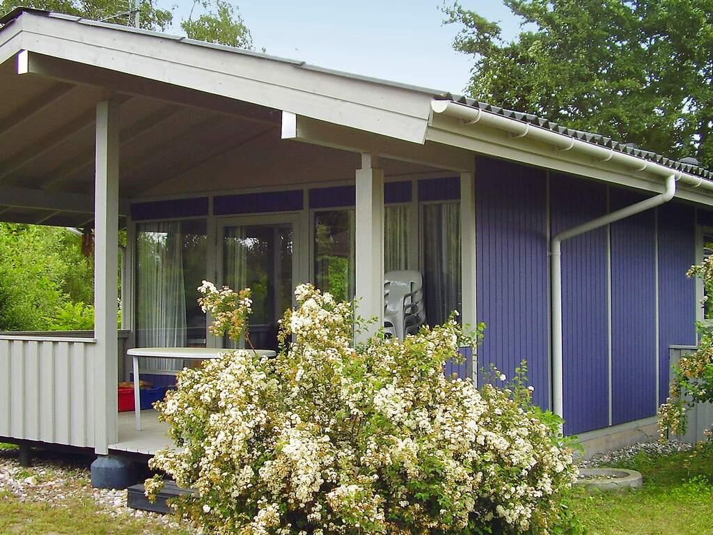 Zusatzbild Nr. 01 von Ferienhaus No. 38493 in Rødby