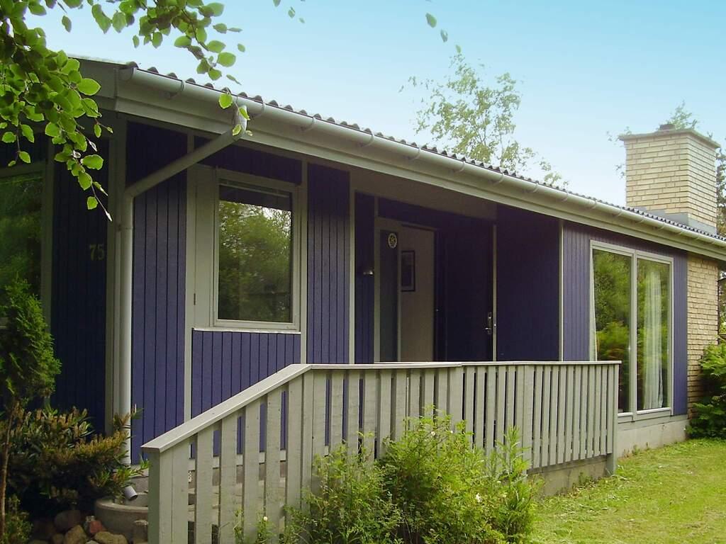 Zusatzbild Nr. 02 von Ferienhaus No. 38493 in Rødby