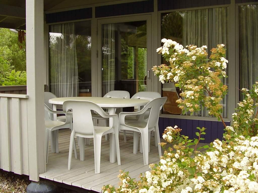 Zusatzbild Nr. 03 von Ferienhaus No. 38493 in Rødby