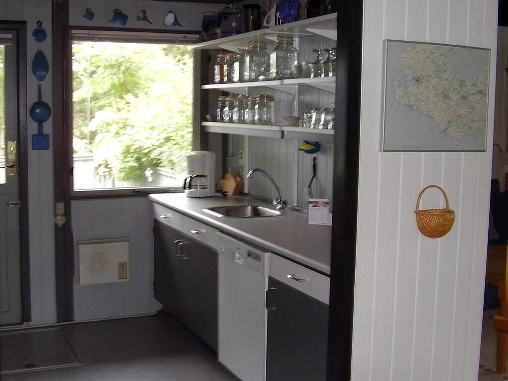 Zusatzbild Nr. 05 von Ferienhaus No. 38493 in Rødby