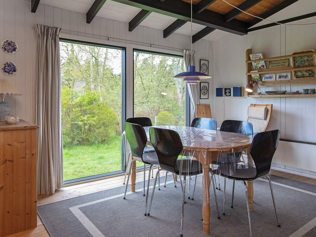 Zusatzbild Nr. 08 von Ferienhaus No. 38493 in R�dby