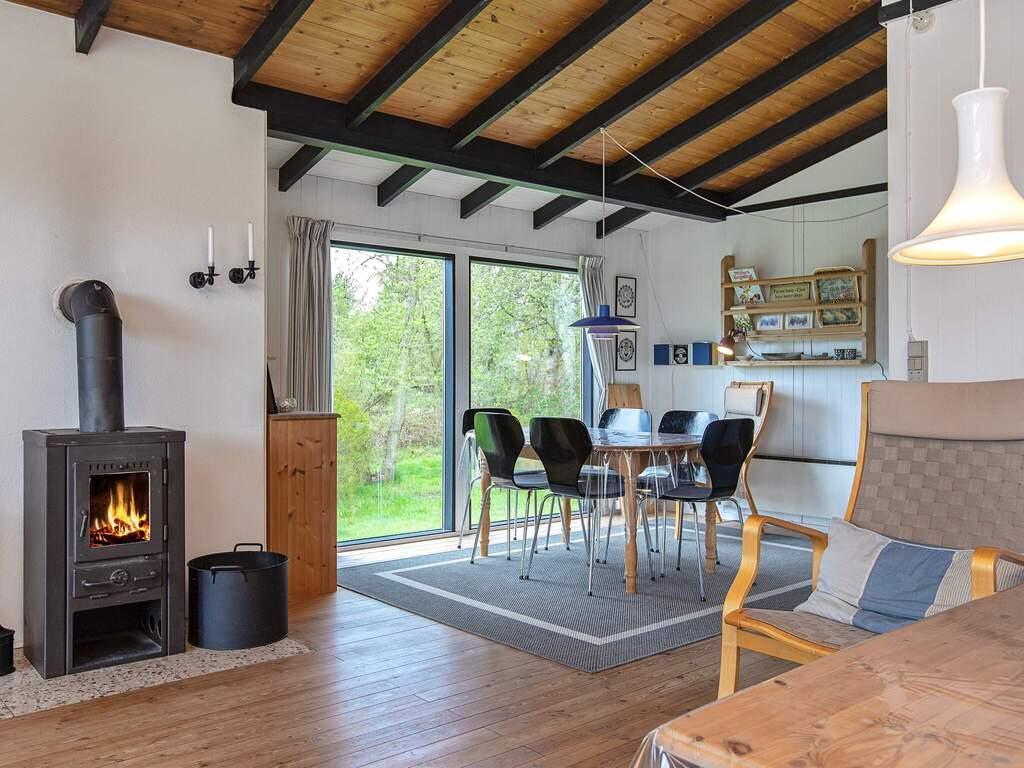 Zusatzbild Nr. 09 von Ferienhaus No. 38493 in Rødby