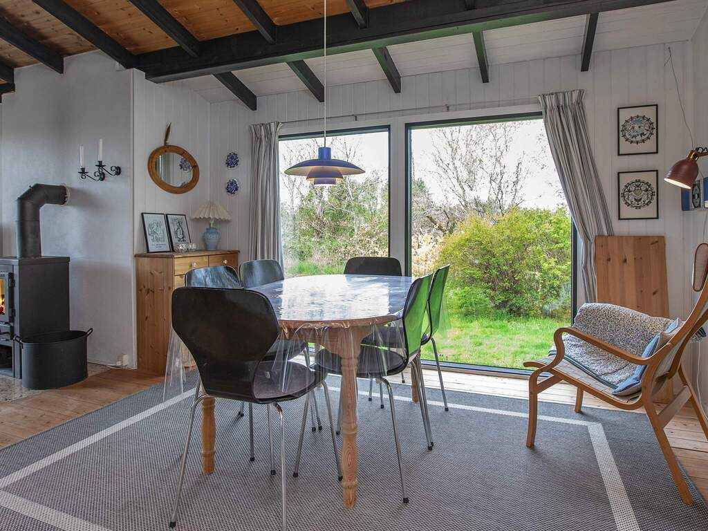 Zusatzbild Nr. 10 von Ferienhaus No. 38493 in Rødby